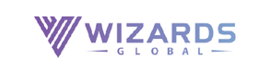 Global Wizards